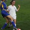 Soccer Pic v Olentangy 052
