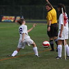 Soccer Pic v Olentangy 037