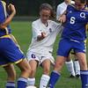 Soccer Pic v Olentangy 038