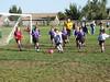 jordyn soccer slide show-001