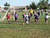 jordyn soccer slide show-077