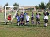 jordyn soccer slide show-002