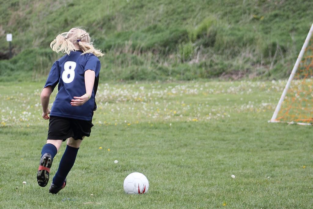 May 1 Soccer57