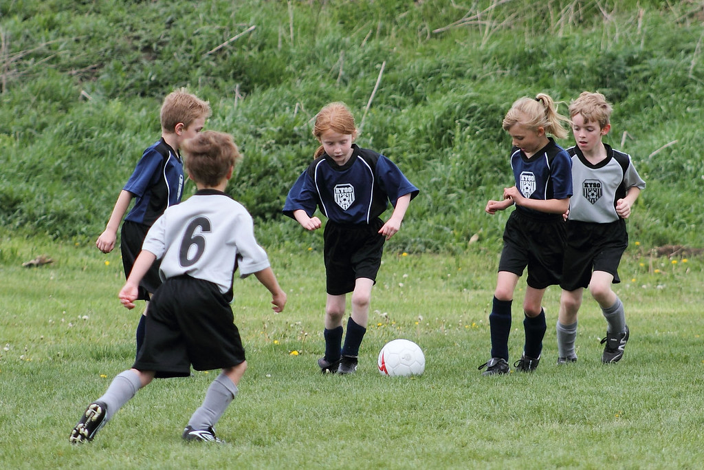 May 1 Soccer34