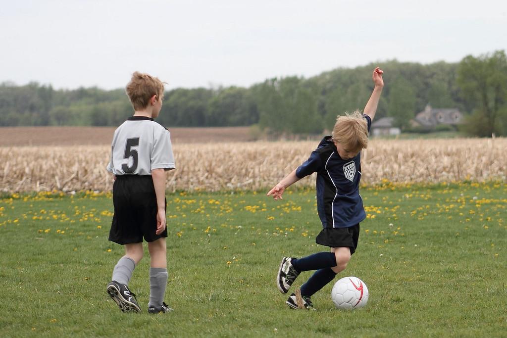 May 1 Soccer31