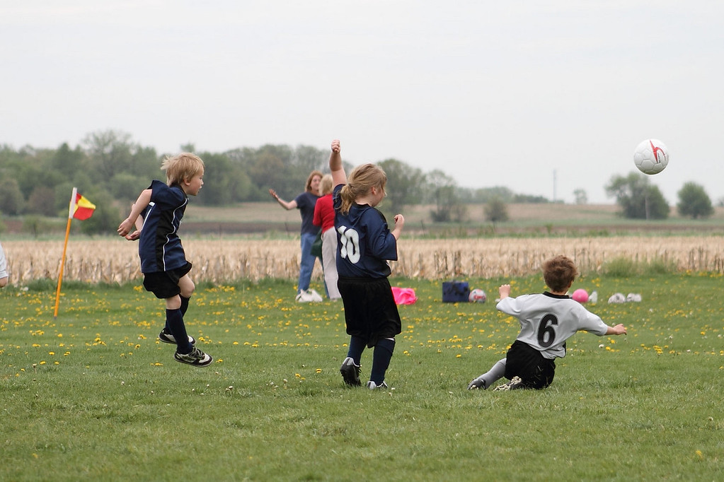 May 1 Soccer33