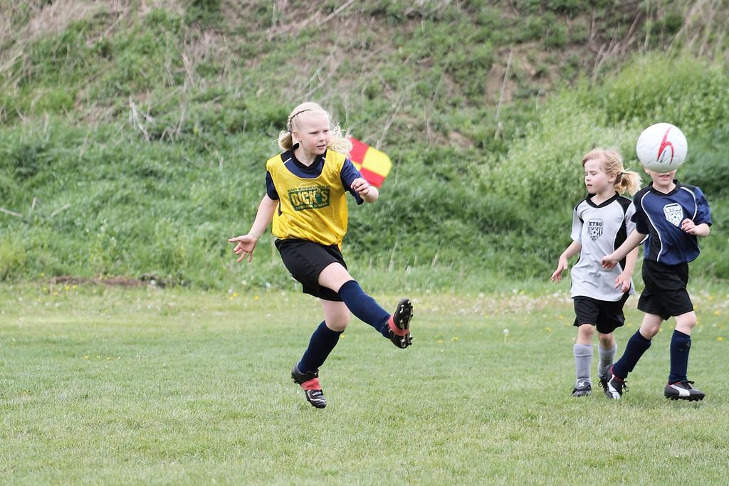 May 1 Soccer29