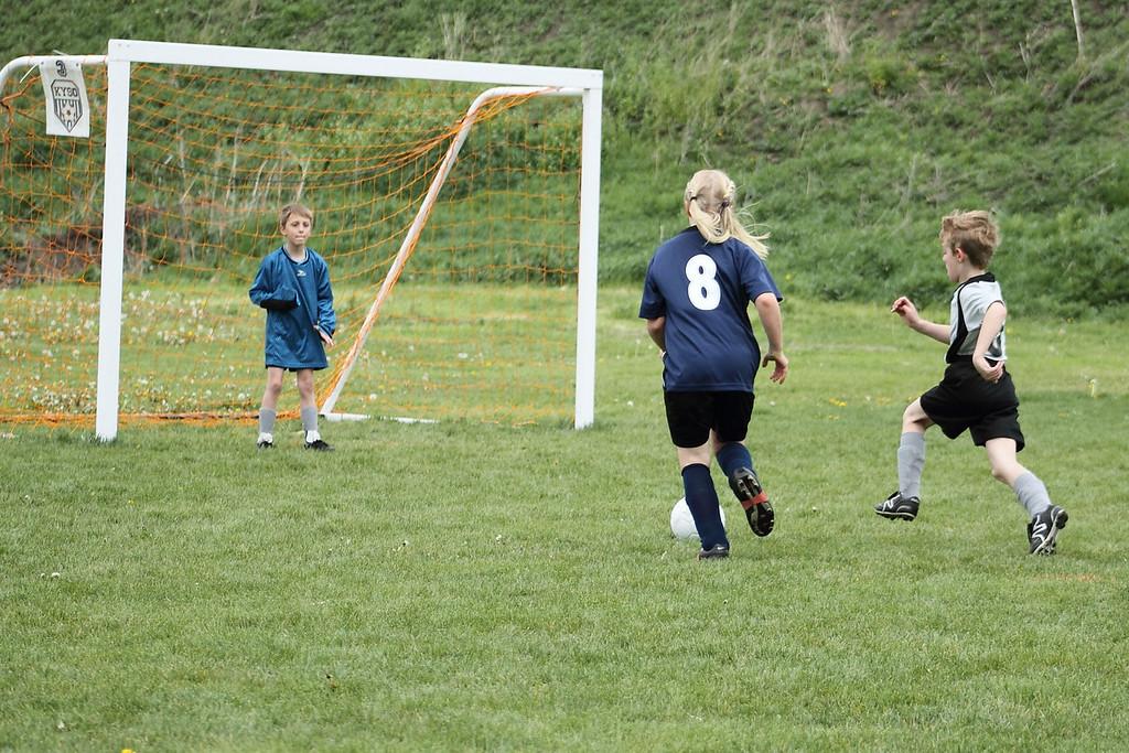 May 1 Soccer60