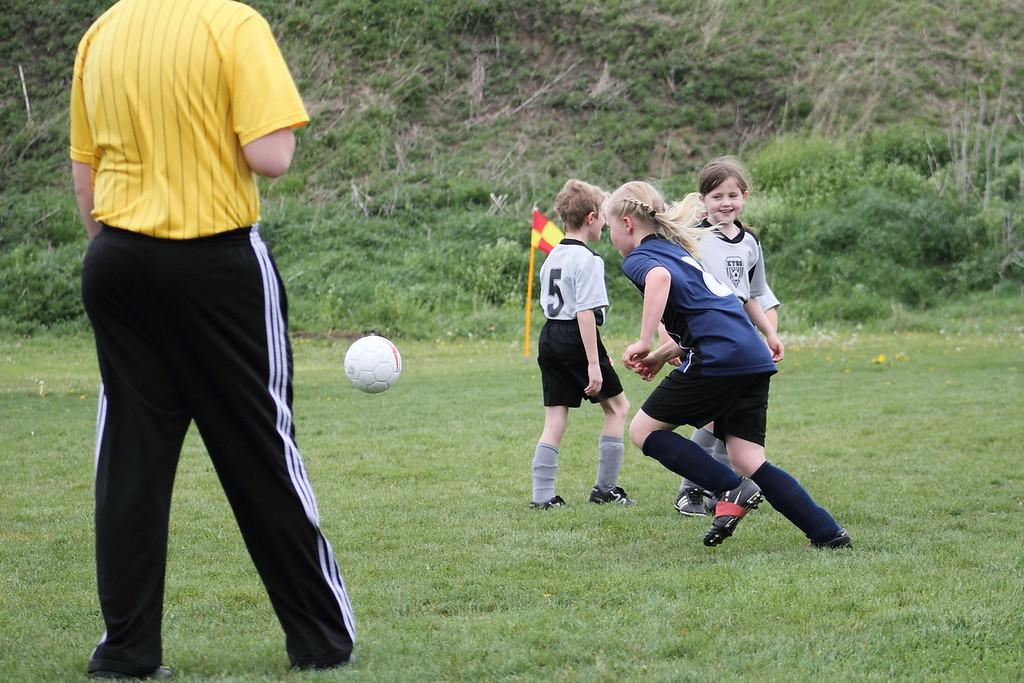 May 1 Soccer66