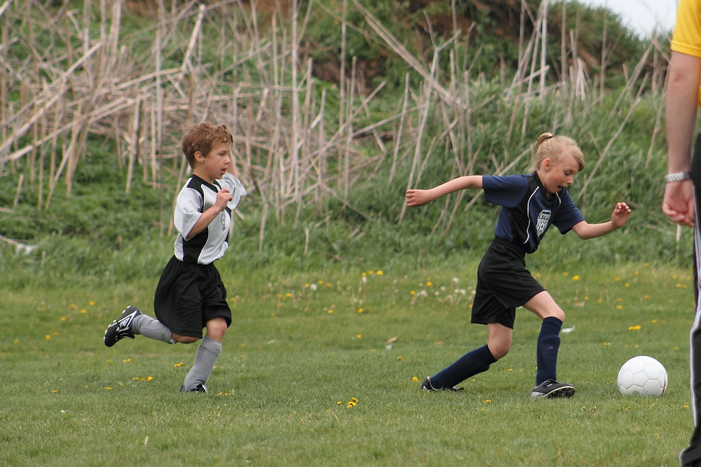 May 1 Soccer30