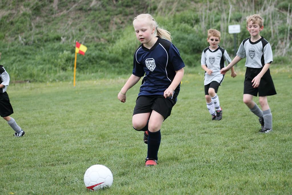 May 1 Soccer43