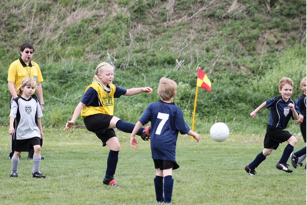 May 1 Soccer27