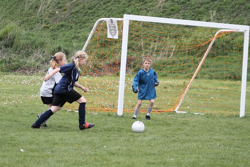May 1 Soccer44