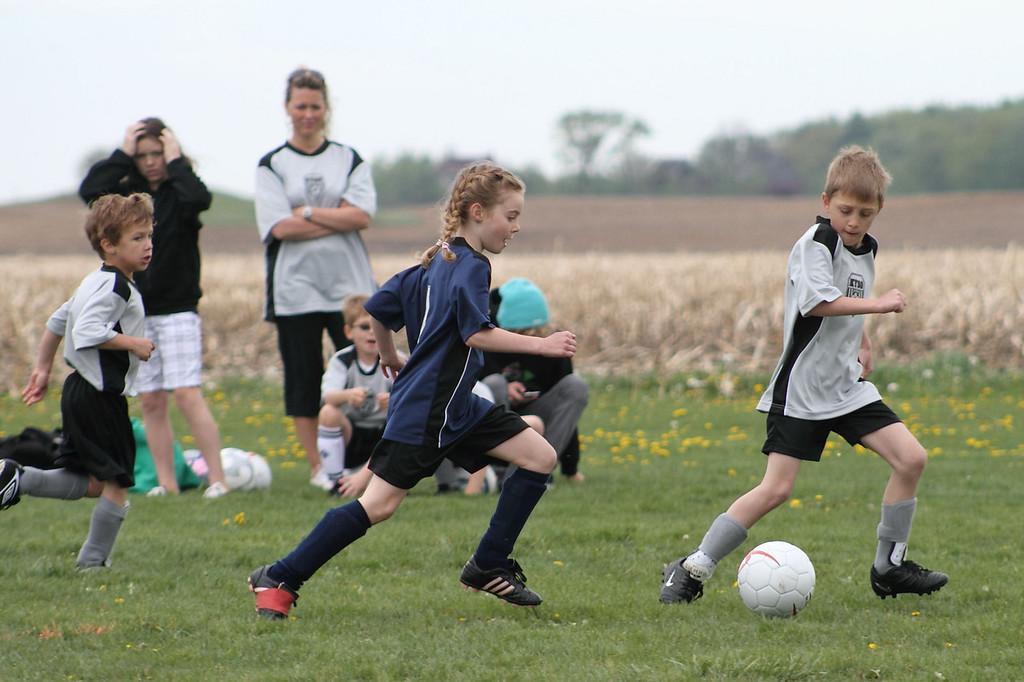 May 1 Soccer12