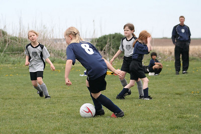 May 1 Soccer41