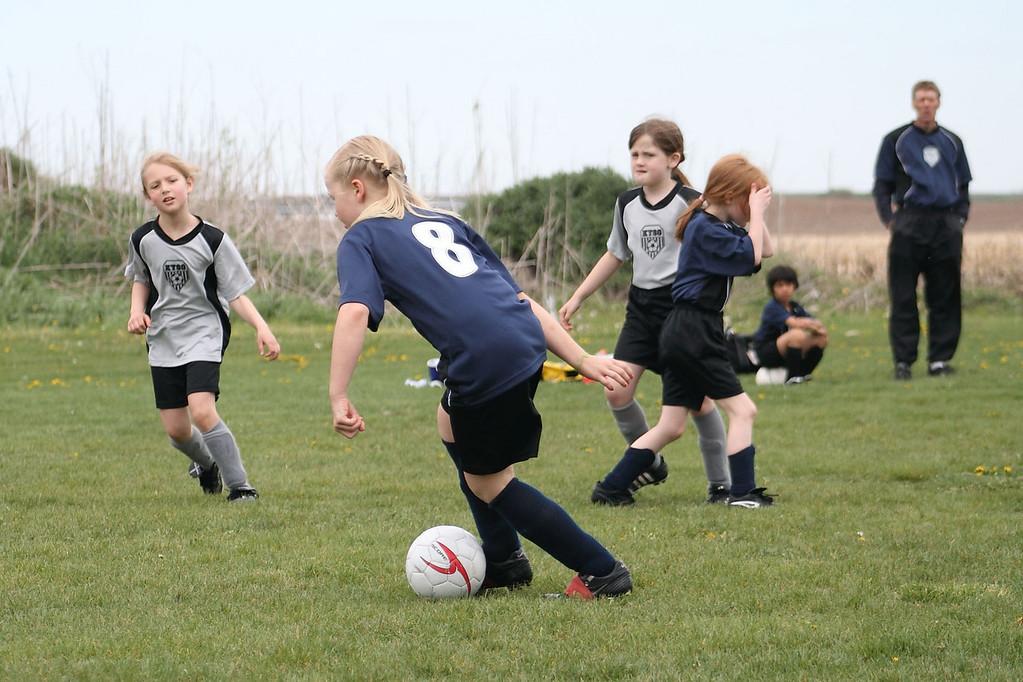 May 1 Soccer41