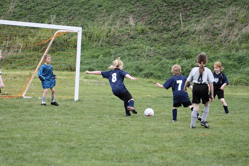 May 1 Soccer48