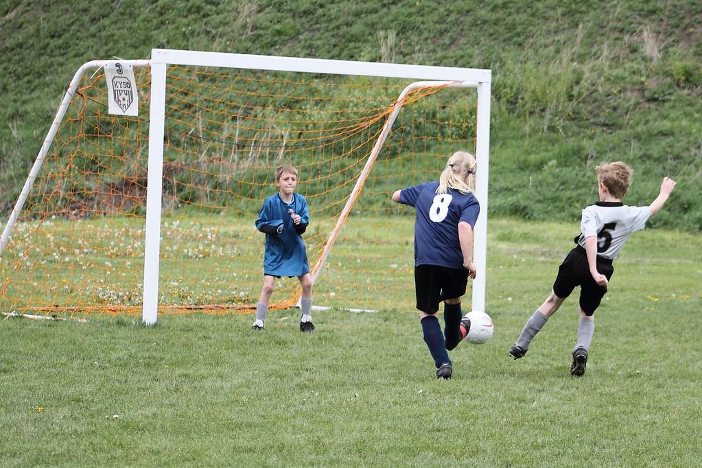 May 1 Soccer62