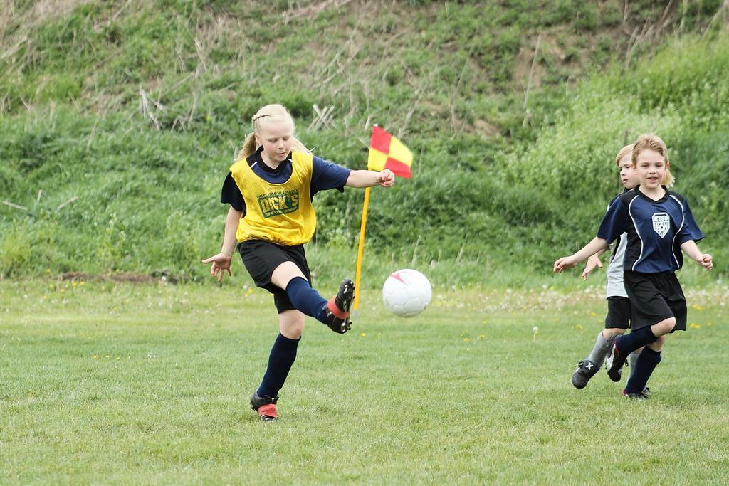 May 1 Soccer28