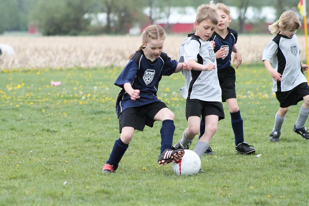 May 1 Soccer13