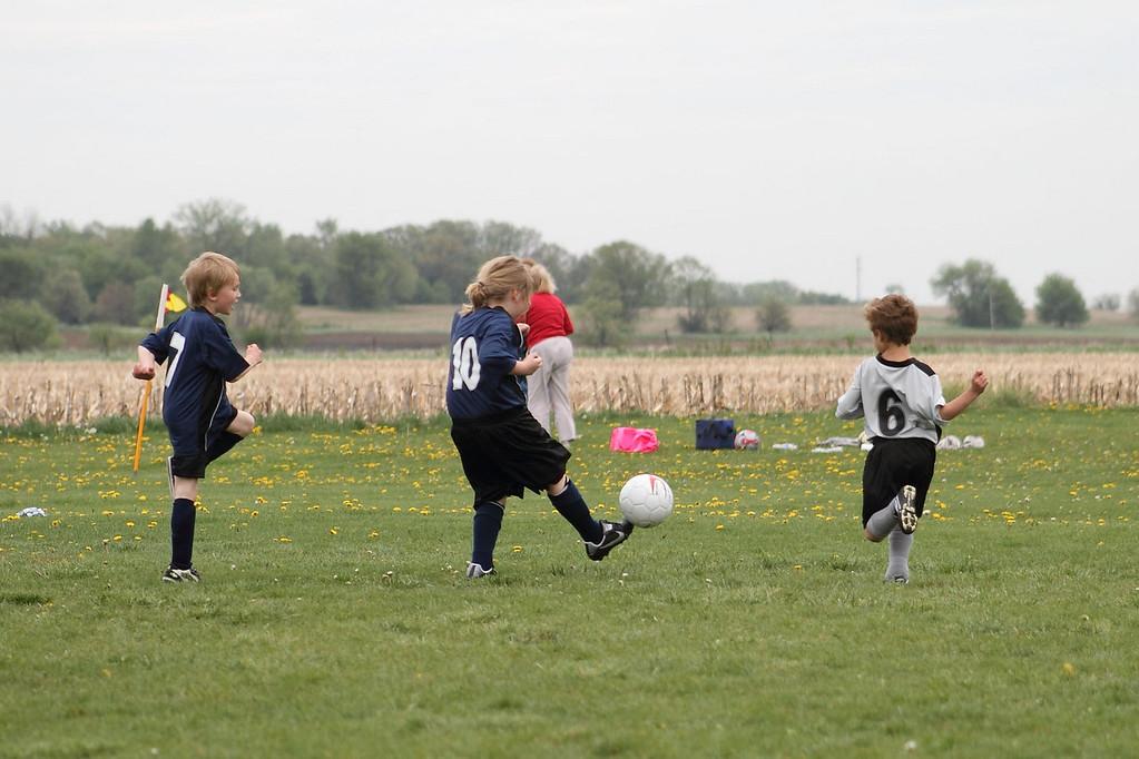 May 1 Soccer32