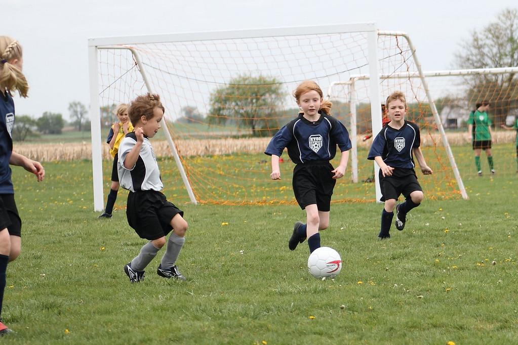 May 1 Soccer58