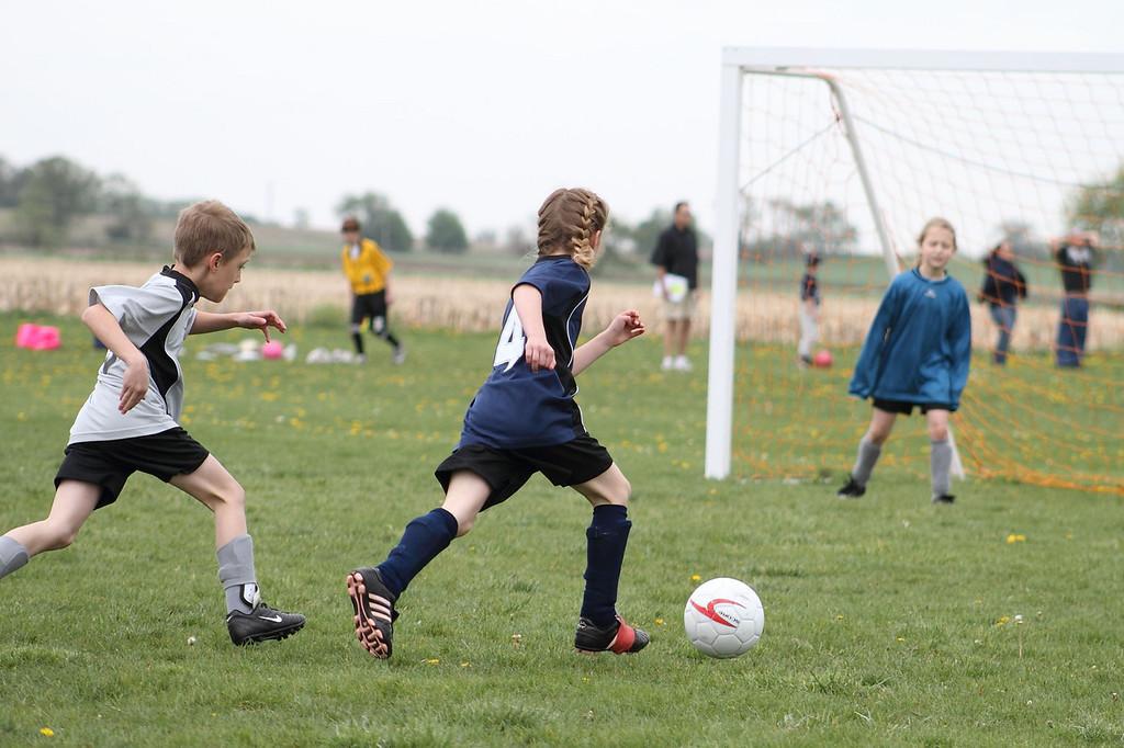 May 1 Soccer14