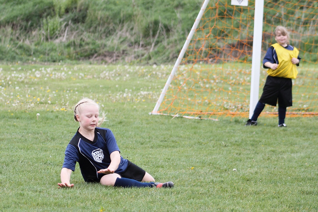 May 1 Soccer17