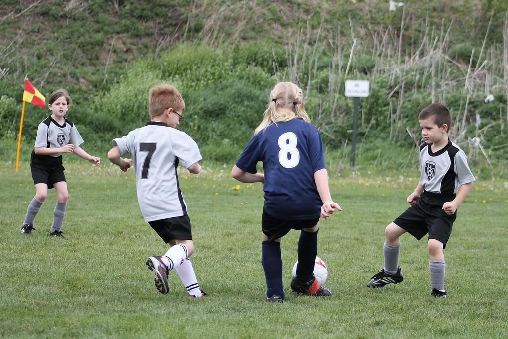 May 1 Soccer39