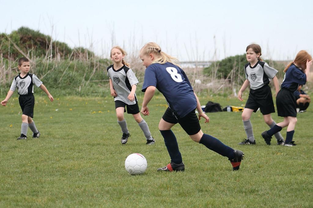 May 1 Soccer42