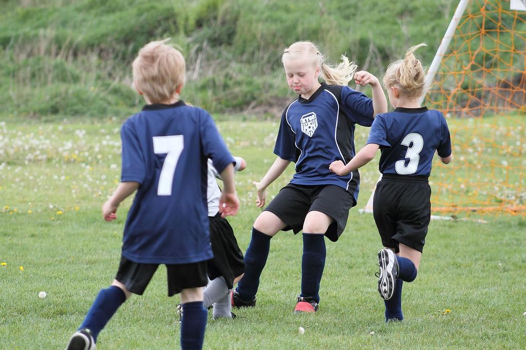 May 1 Soccer6