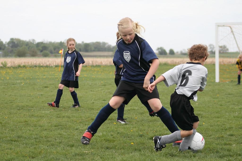 May 1 Soccer40