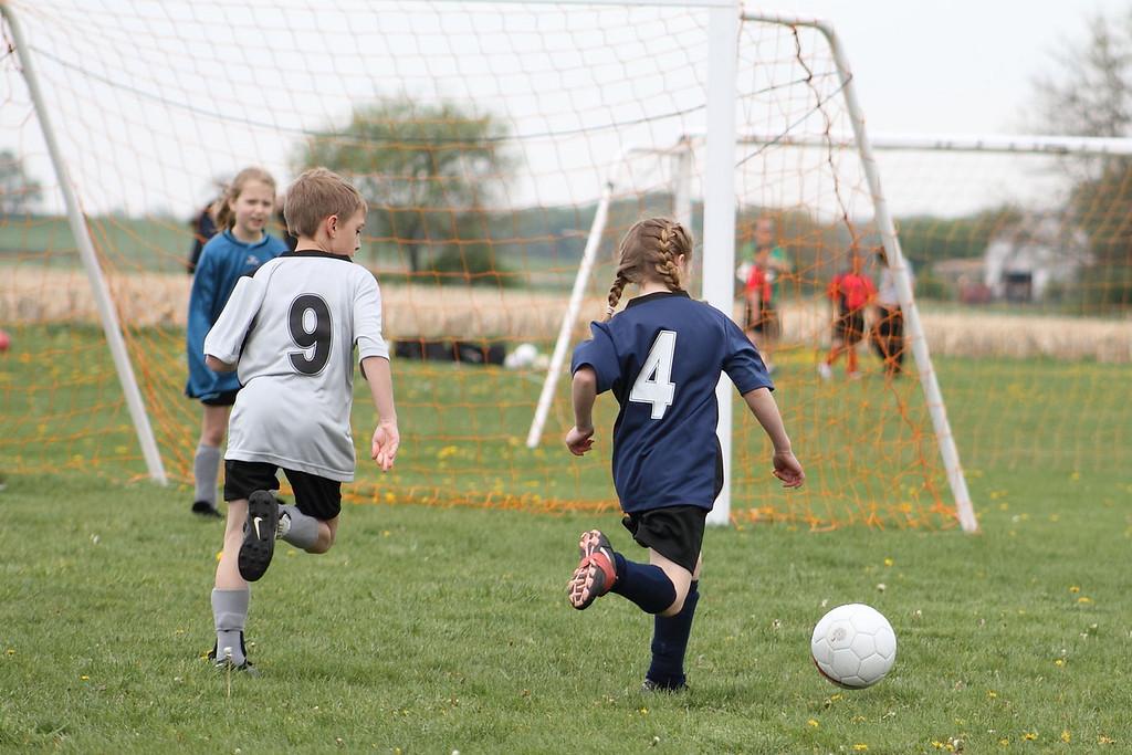 May 1 Soccer15