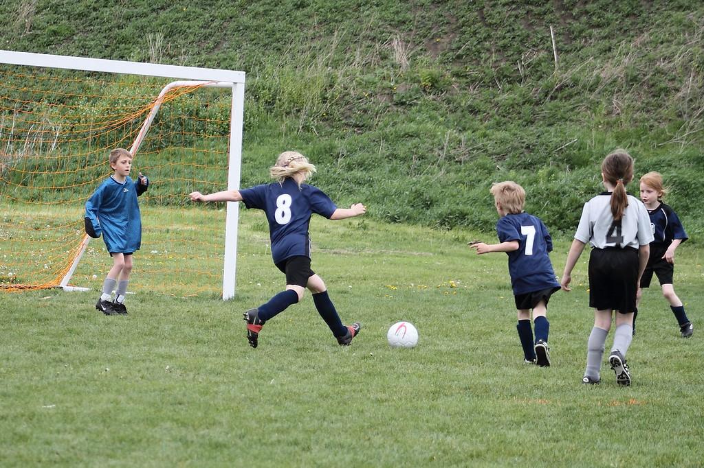 May 1 Soccer47