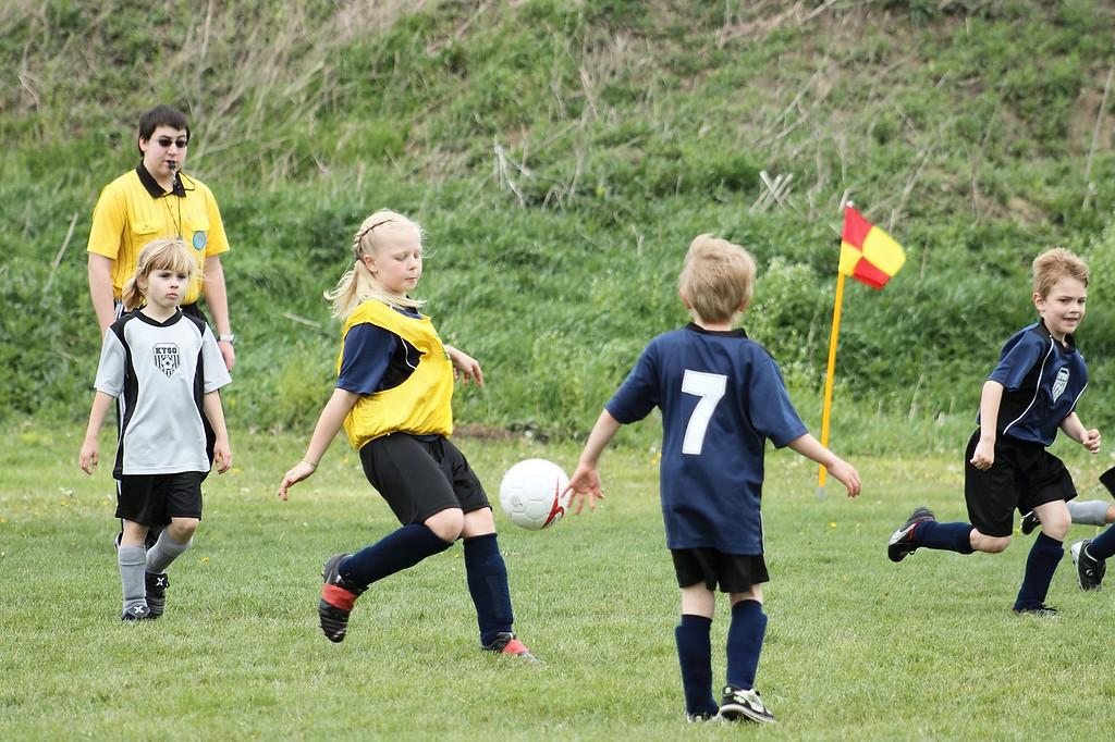 May 1 Soccer26