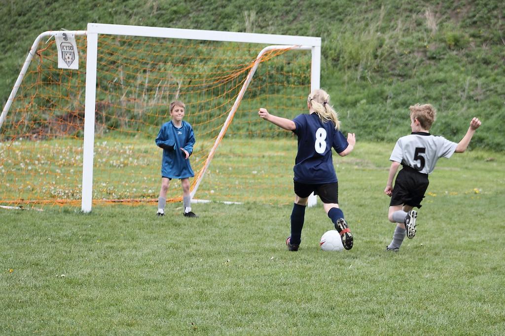 May 1 Soccer61