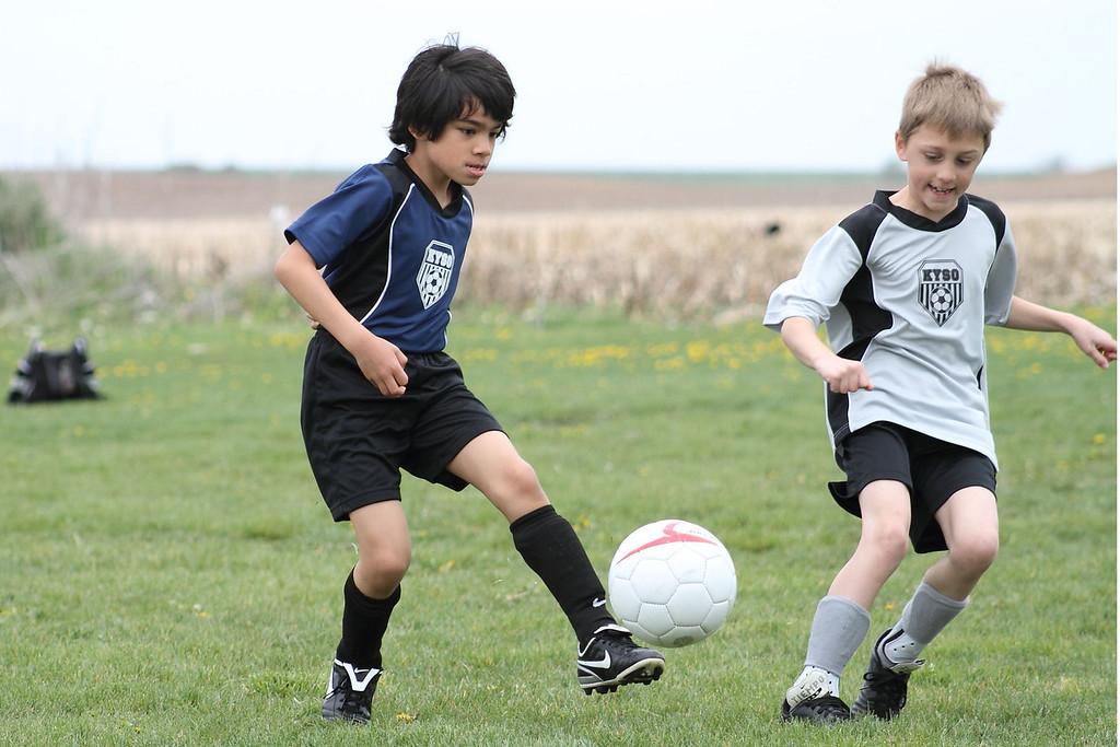 May 1 Soccer18