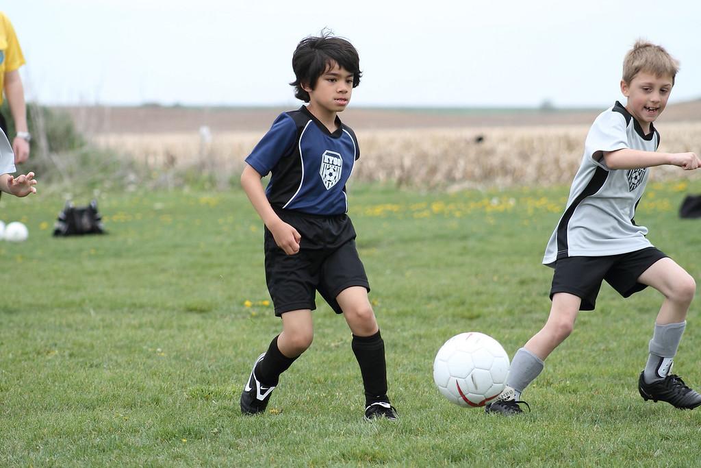 May 1 Soccer19