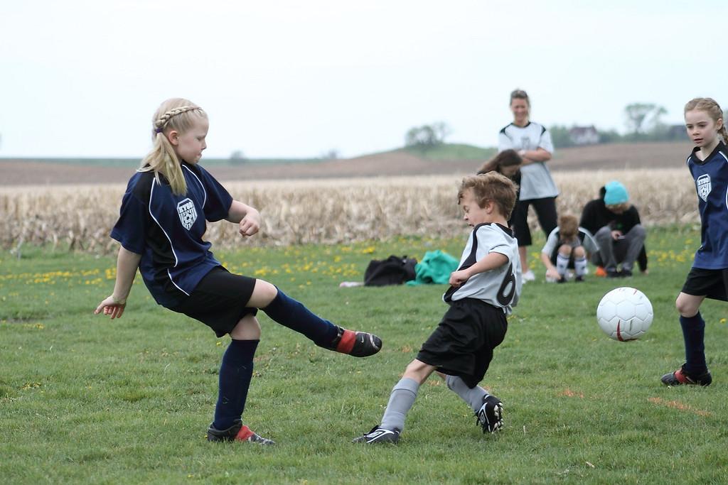 May 1 Soccer11