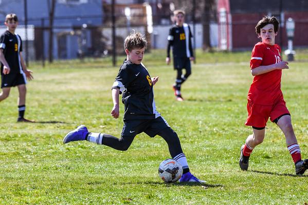 03_07_20_Soccer_LBMS-023