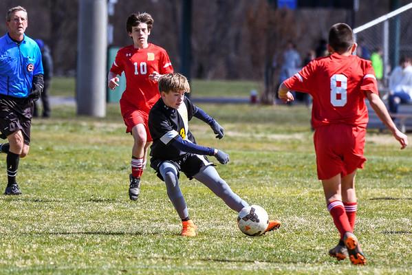 03_07_20_Soccer_LBMS-004