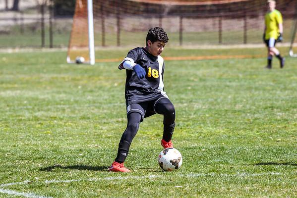 03_07_20_Soccer_LBMS-013