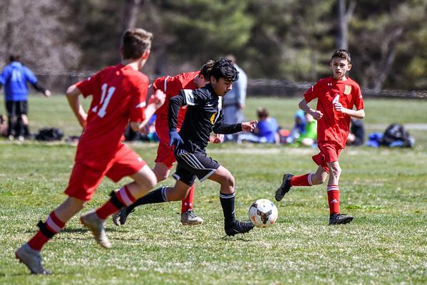03_07_20_Soccer_LBMS-011