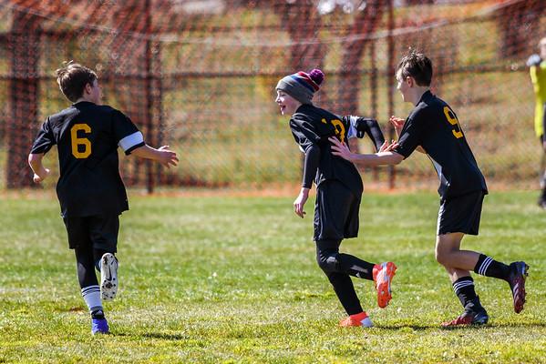 03_07_20_Soccer_LBMS-025
