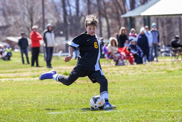 03_07_20_Soccer_LBMS-021