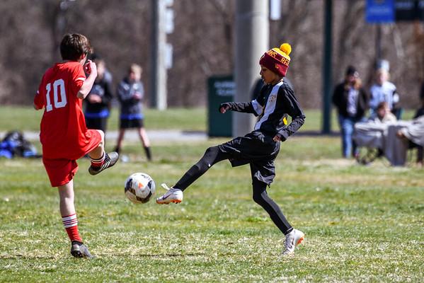 03_07_20_Soccer_LBMS-012