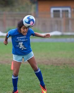 LMS Soccer