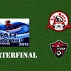 State Cup Quarterfinals