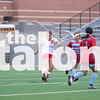 Lady_Eagles_vs_castleberry_0325