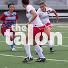 Lady_Eagles_vs_castleberry_0261
